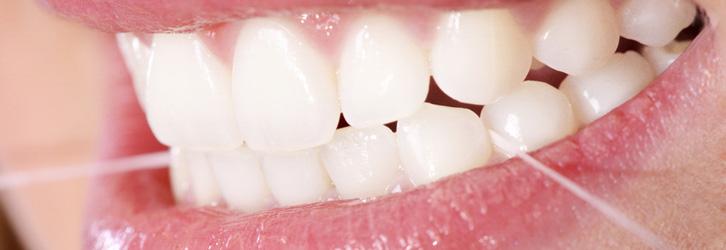 ZAHNARTZ MELLE /// Zahnmedizinische Prophylaxeassistenz - ZMP (m/w/d) 1